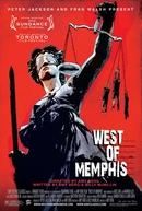 A Oeste de Memphis (West of Memphis)