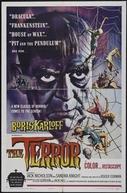 Sombras do Terror (The Terror)