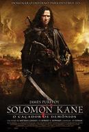 Solomon Kane - O Caçador de Demônios (Solomon Kane)