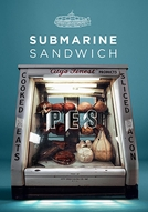 Submarine Sandwich  (Submarine Sandwich)