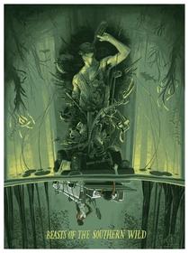 Indomável Sonhadora - Poster / Capa / Cartaz - Oficial 4