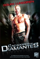 Caçadores de Diamantes (Diamond Dogs)