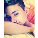 Lucas Faria