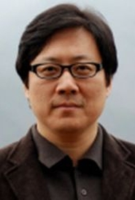 Sngmoo Lee