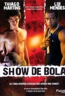 Show de Bola (Show de Bola)