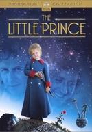 O Pequeno Príncipe (The Little Prince)