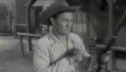 The Rifleman intro