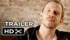 In Stereo Official Trailer 1 (2015) - Comedy Movie HD