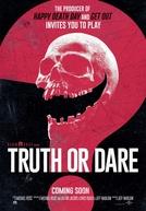 Verdade ou Desafio (Truth or Dare)