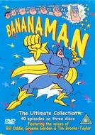 Bananaman (Bananaman)