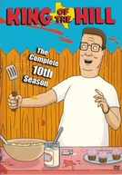 O Rei do Pedaço (10ª Temporada) (King of the Hill (10 Season))