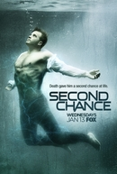 Second Chance (1ª Temporada) (Second Chance (Season 1))