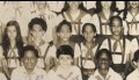 Documental cubano. El telon de azúcar