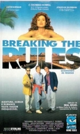 Quebrando as Regras (Breaking the Rules)
