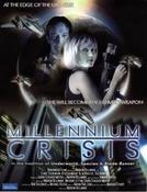 Millennium Crisis (Millennium Crisis)