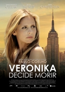 Veronika Decide Morrer (Veronika Decides to Die)