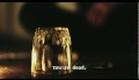 Ouija (Curta-metragem de Marcelo Galvão e Gatacinescola)