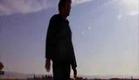 Heather Graham's Broken/ DVD Trailer