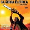 Cérebro Infernal: O Massacre da Serra Elétrica (1974) – Análise