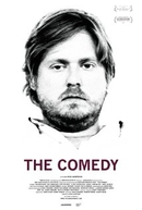 The Comedy (The Comedy)