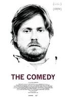 The Comedy (The Comedy)