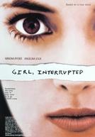 Garota, Interrompida (Girl, Interrupted)