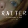 Veja Um Clipe E Imagens Do Cyberhorror 'Ratter' Adquirido Pela Sony | terrorama.net