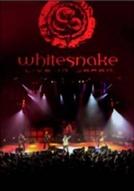 Whitesnake - Live In Japan (Whitesnake - Live In Japan)
