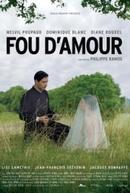 Fou d'amour (Fou d'amour)