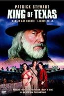 O Rei do Texas (King of Texas)