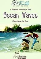 Eu Posso Ouvir o Oceano