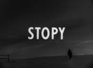 Pegadas (Stopy)