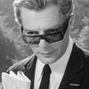 """Versão restaurada do filme """"8 ½ """", de Federico Fellini chega aos cinemas em janeiro – Película Criativa"""