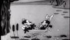 LT001 Sinkin' In The Bathtub (May, 1930)