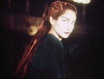 Maria Callas Porträt - Poster / Capa / Cartaz - Oficial 1