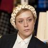 Chloë Sevigny estrela o piloto de 'Those Who Kill', remake de série dinamarquesa | Temporadas - VEJA.com