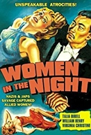 Women in the Night (Women in the Night)