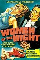 Women in the Night (Women in the Night)