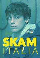 Skam Itália (2ª Temporada)