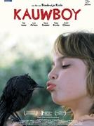 Kauwboy (Kauwboy)