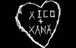 Xico + Xana