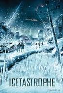 Catástrofes do Gelo (Christmas Icetastrophe)