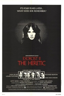 O Exorcista II - O Herege (Exorcist II: The Heretic)