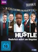 O Golpe (5ª Temporada) (Hustle)