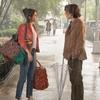 Crítica   Um Dia de Chuva em Nova York (2019) - Ainda vale a pena assistir a filmes do Woody Allen? - NoSet