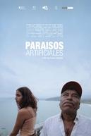 Paraísos Artificiais (Paraísos Artificiales)