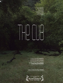 The Cub - Poster / Capa / Cartaz - Oficial 1