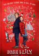 Dash & Lily (1ª Temporada) (Dash & Lily (Season 1))