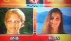 TERRITÓRIO O PRIMEIRO REALITY SHOW DA TV BRASILEIRA  FALA DAS ELIMINADAS