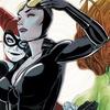 Gotham City Sirens | Filme sobre vilãs da DC será dirigido por David Ayer